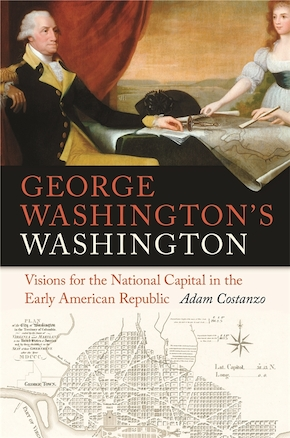 George Washington's Washington