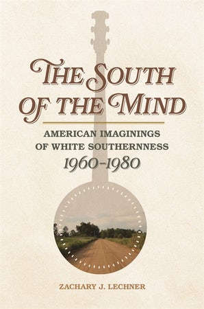 The South of the Mind