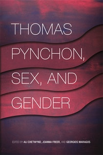 Thomas Pynchon, Sex, and Gender