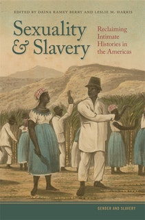 Sexuality and Slavery