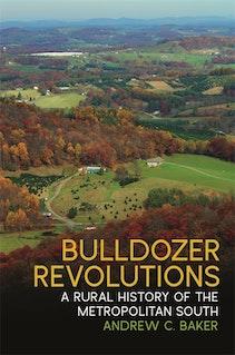 Bulldozer Revolutions