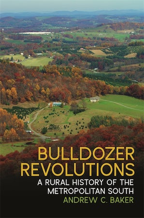 Bulldozer Revolutions