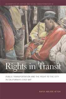 Rights in Transit