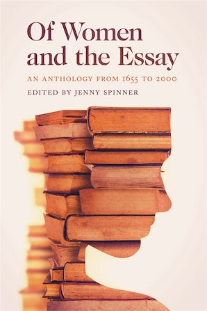 Of Women and the Essay