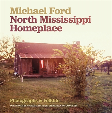 North Mississippi Homeplace