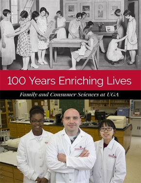 100 Years Enriching Lives