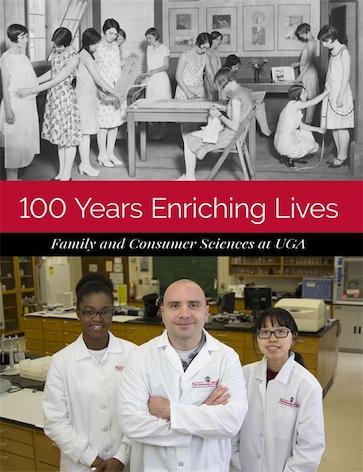100 Years Enriching Lives