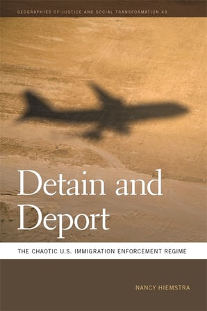 Detain and Deport