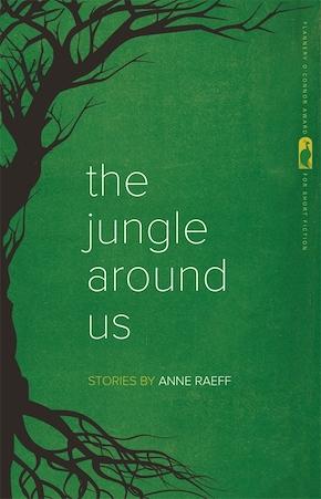 The Jungle Around Us