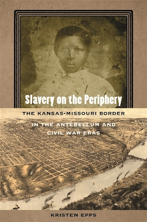 Slavery on the Periphery
