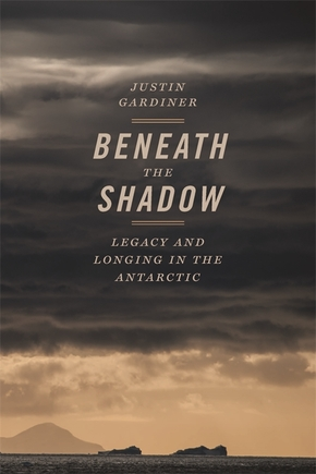 Beneath the Shadow