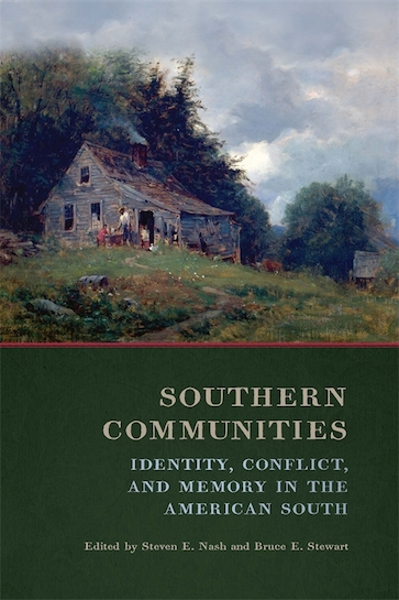 Southern Communities