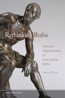 Rethinking Rufus