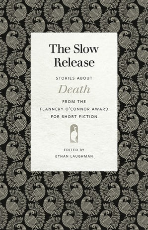 The Slow Release