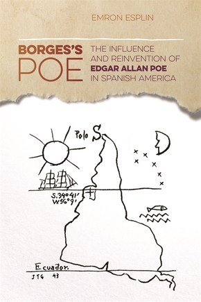 Borges's Poe