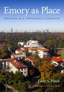 Emory as Place