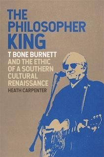 The Philosopher King