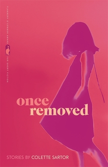 Once Removed