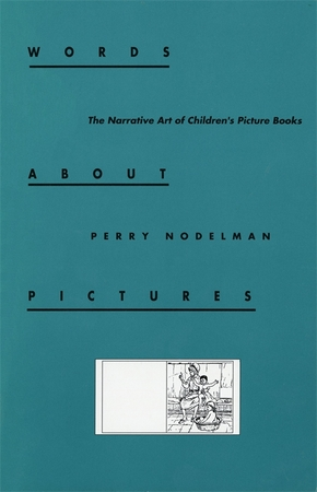 Words about Pictures