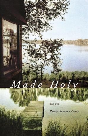 Made Holy