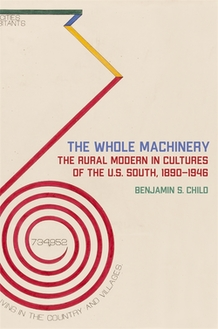 The Whole Machinery
