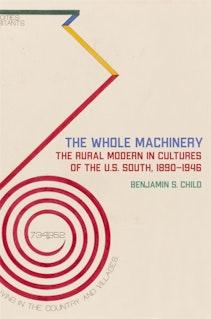 The Whole Machinery