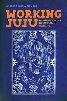 Working Juju