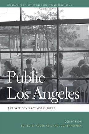 Public Los Angeles