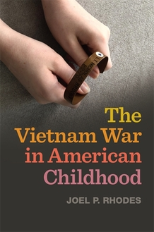 The Vietnam War in American Childhood