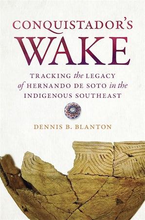 Conquistador's Wake