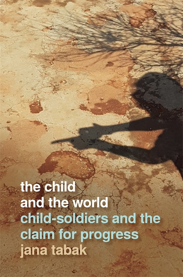 The Child and the World