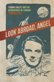 Look Abroad, Angel