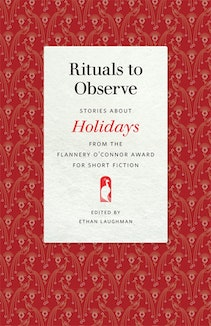 Rituals to Observe