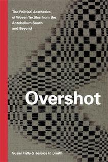 Overshot