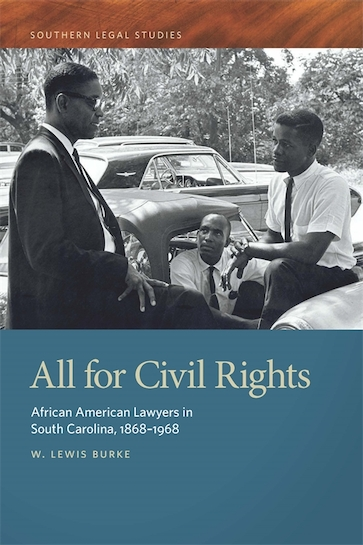 All for Civil Rights