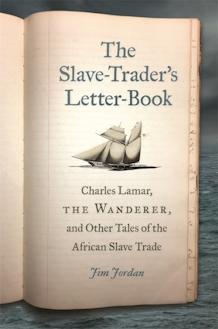 The Slave-Trader