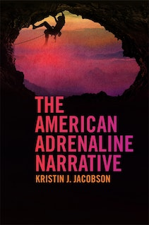 The American Adrenaline Narrative