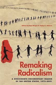Remaking Radicalism