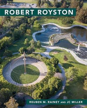 Robert Royston