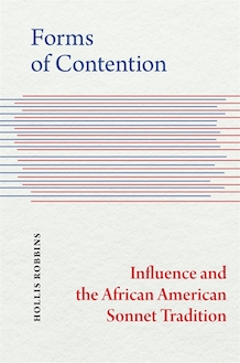 Forms of Contention