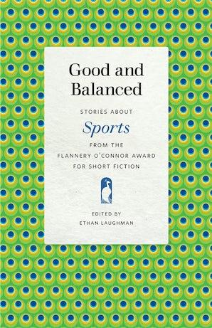 Good and Balanced