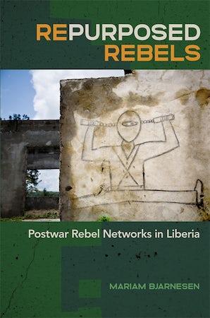 Repurposed Rebels