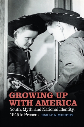 Growing Up with America