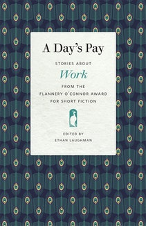 A Day's Pay