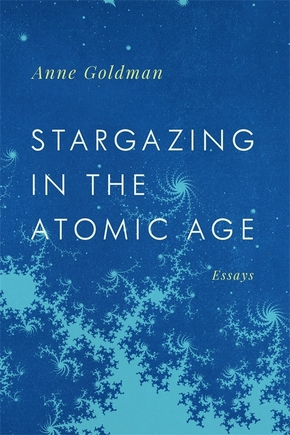 Stargazing in the Atomic Age