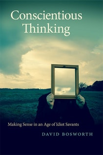 Conscientious Thinking