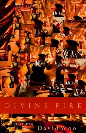 Divine Fire