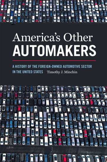 America's Other Automakers