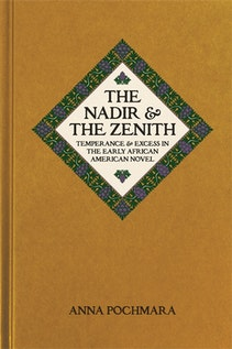 The Nadir and the Zenith