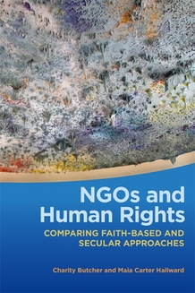 NGOs and Human Rights